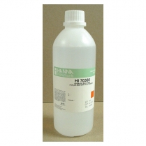 223-5601 Electrode Cleaning Solution, 500ml
