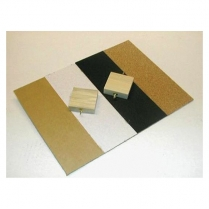 442-2333 Friction Surface Board