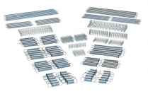 443-7001 Spring Set, Assorted