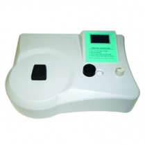 444-2094 Spectrophotometer, 15nm
