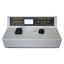 444-2095 Spectrophotometer, 10nm