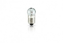 446-0002 2.5V / 3.2V replacement Bulb for snap circuits