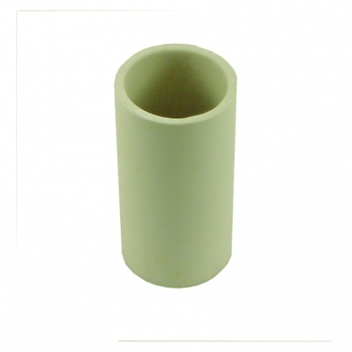 446-9778 Replacement Porous Cup