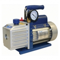 552-3005 Two Stage Laboratory Vacuum Pump