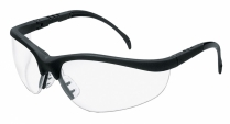554-0901 Aviator Safety Spectacles