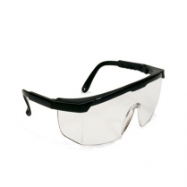 554-6700 Polycarbonate Safety Spectacles