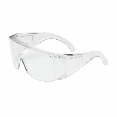 554-6800 Safety Glasses