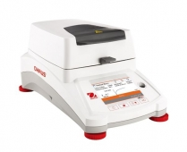 555-0819 Ohaus Moisture Analyzer, MB90