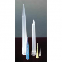 Replacement Micropipette Tips