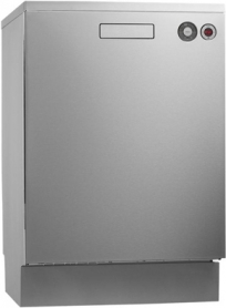 555-5997 Freestanding Glassware Washer