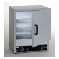 Lab Gravity Convection Oven