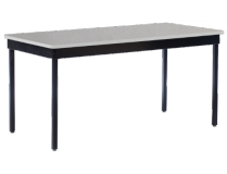 Classic Chemsurf Tables - 48inch Wide