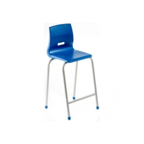Kudos Fixed Height Stools