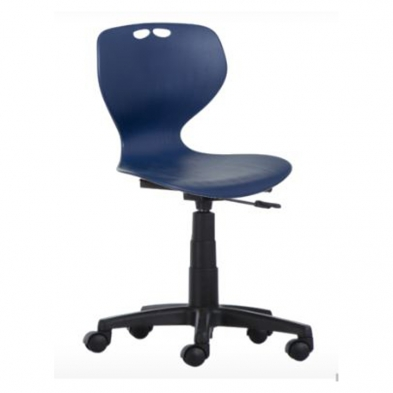 650-0400 Rave Lab Task Chair