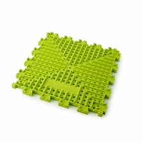 663-418C Silicone LAB-CUSHION Matting - 4PK