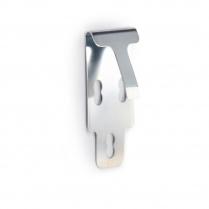 SK110-CLIP Anti-Lift Lock for the SK110 Patio Door Security Bar
