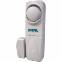 SK604 Door and Window Contact Alarm
