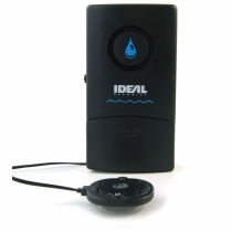 Flood, Water & Overflow Alarm