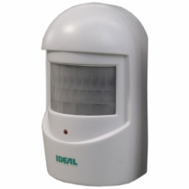 SK615 Discontinued:  Add-on Motion Detector (sensor only)