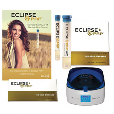 ECLPRPPKG Eclipse PRP Package