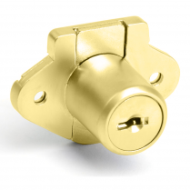 CCL Surface Mounted Cabinet Lock 02067