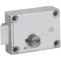 Southern Folger Food Pass Locks - Variant Product