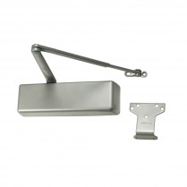 LCN 4040XP Series Heavy Duty Door Closers