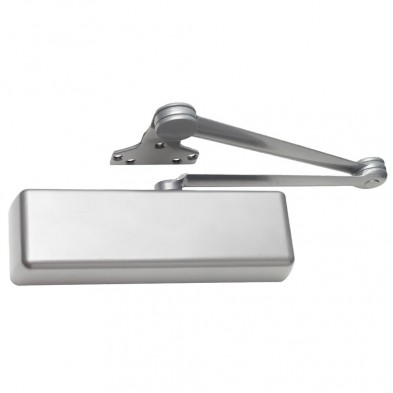 LCN 4111 Series Door Closers - Variant Product
