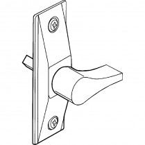 Adams Rite 4565 Lever Handles - Variant Product
