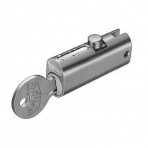Chicago Round Bolt File Cabinet Locks