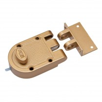 Ilco Jimmy Proof Locks - Variant Product