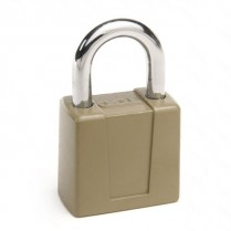 CCL Huski Padlocks