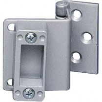 Alarm Lock Double Door Strike For 11A