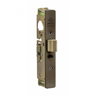 Adams Rite 4900-35-101-313 Heavy Duty Deadlatch