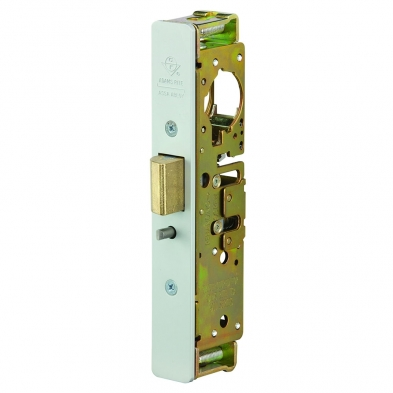 Adams Rite Heavy Duty Narrow Stile Mortise Deadlatch Lock