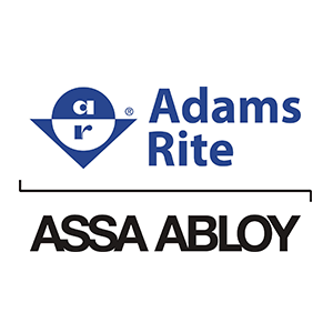 Adams Rite MS1851S-410-313 MS Deadlock