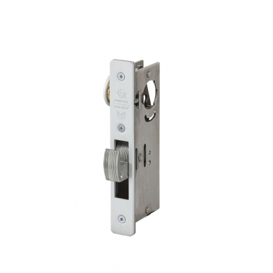 Adams Rite MS1950-410-628 MS Deadlock
