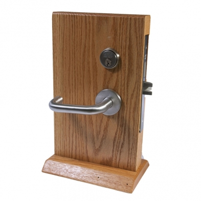 AR/BM11-HSL-26D Arrow Lock BM11-HSL-26D Apartment, Front Door Mortise Lock