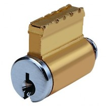 Arrow Lock Replacement Cylinders - Variant Product