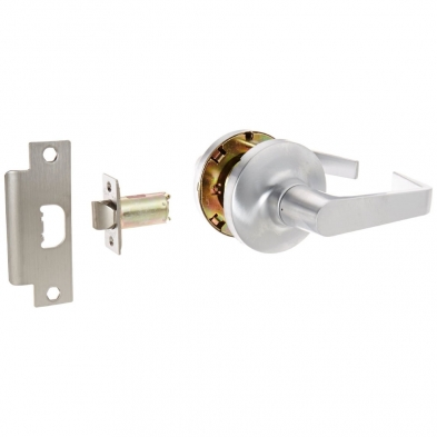 AR/GL01SR-26D Arrow Lock GL01SR-26D Passage Lever Lock