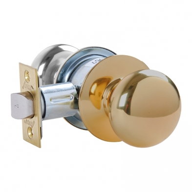 AR/MK02TA-10-26 Arrow Lock MK02TA-10X26 Privacy Knob Lock