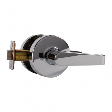 AR/RL01SR-26 Arrow Lock RL01SR-26 Passage Lever Lock 2-3/4""