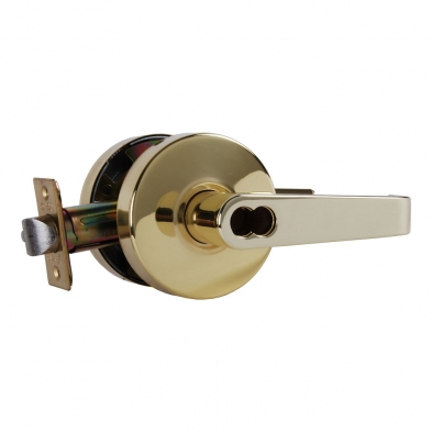 AR/RL11SR-3-LC Arrow Lock RL11SR-3-LC Entrance Lever Lock