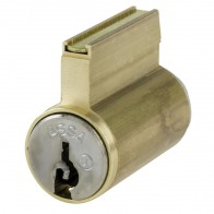 Assa Replacement Cylinders