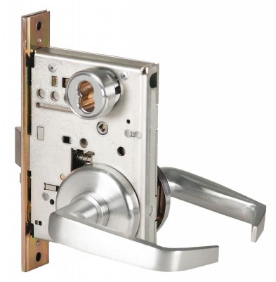 Best 45H Mortise Lock Series - Variant Product