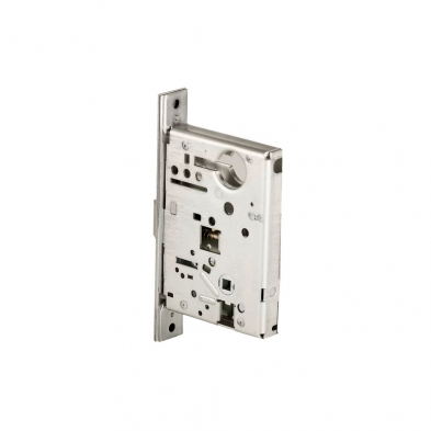 Best Lock 45HWCADEL626 Electrified Mortise Lock less core