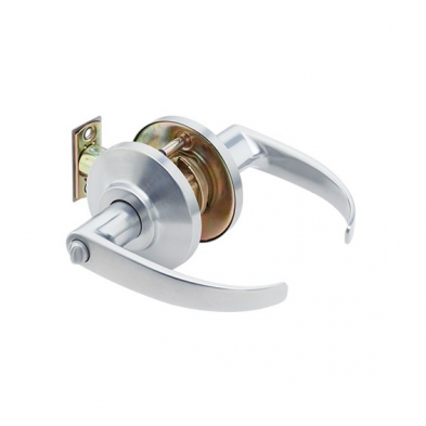 Best Lock 7KC37AB14DS3626 Entrance/Office Function less core