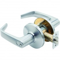Best 9K Series Grade 1 Lever Locksets - Variant Product