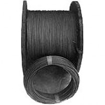 Coated Cable, 100 Foot Spools - Variant Product