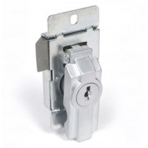 CC/15767KA-CAT45 CCL Security Panel Lock (Right Hand)